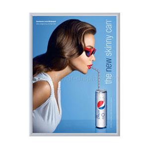 20x30 Poster Frame
